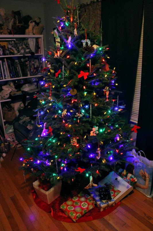 Big Tree-1 6241