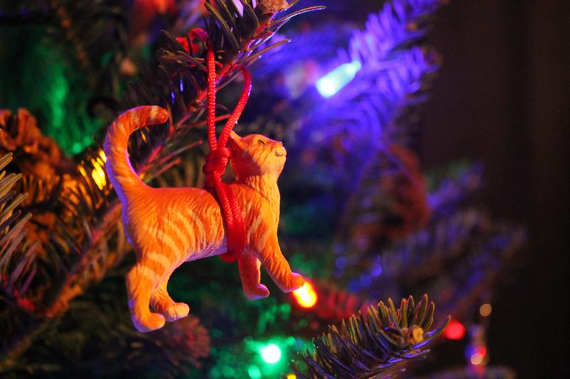 Ornaments-3 6231
