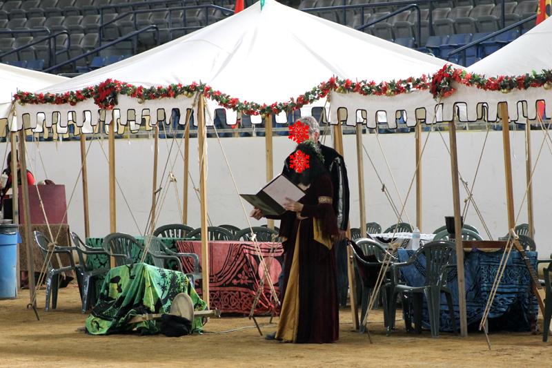 Tent-1 6187