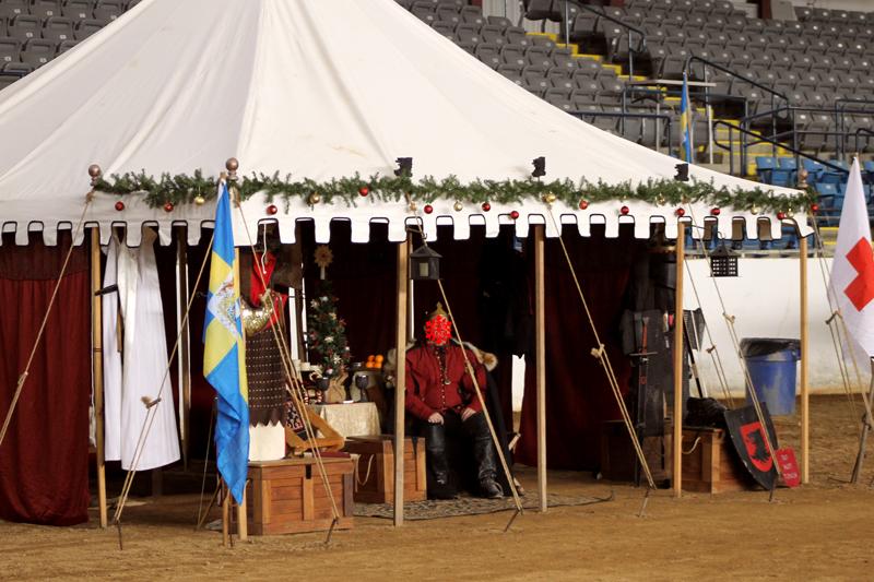 Tent-2 6185