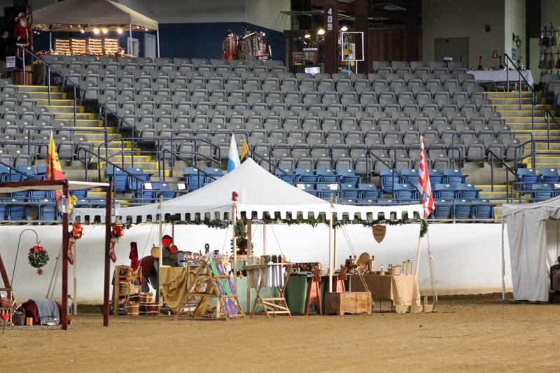 Tent-4 6182