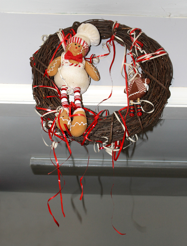 Wreath-3 6255