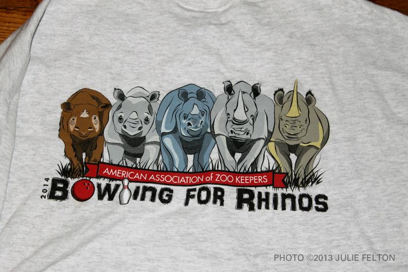 BFR t-shirt 6906