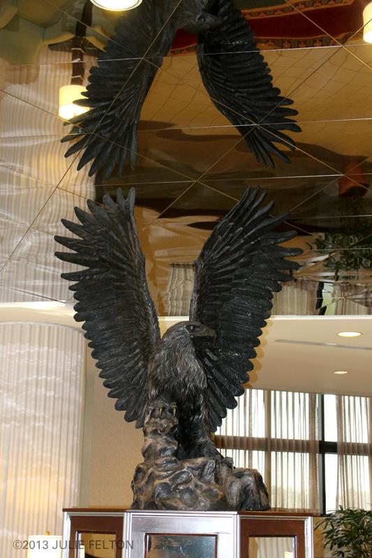 Hotel Eagle 5976